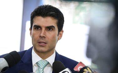 Governo Helder tem 3ª melhor arrecadação de impostos do Brasil