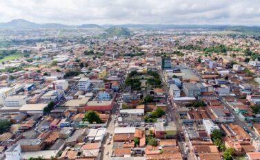 Prefeitura de Parauapebas reconhece apenas 42 bairros; saiba quais