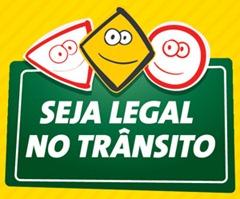 seja-legal-transito-300