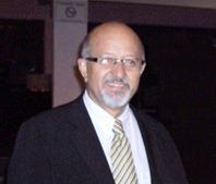 Frede Silveira