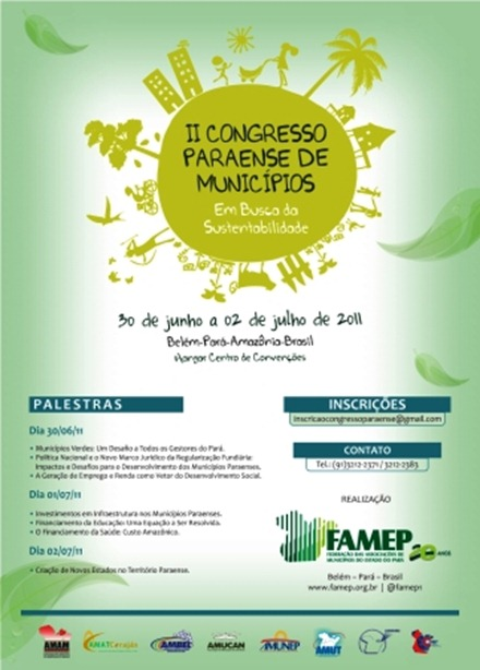 Cartaz_congresso paraense