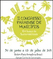 logo_congresso paraense