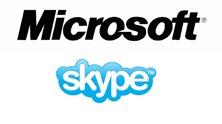 ms-skype1